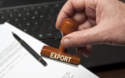 How to speed up your export documentation process