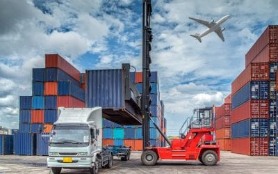 Understanding the customs clearance process
