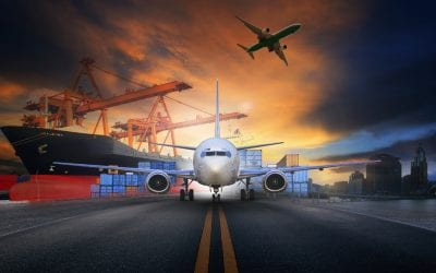 Can the UK export its way towards growth?