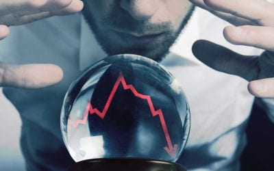 Do all roads lead to recession?